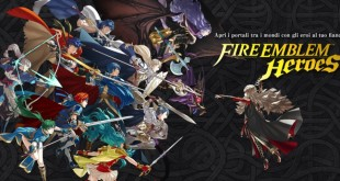 Fire-Emblem-Heroes-Mobile-android-ios-copertina