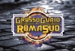 Irrompe in rete Grosso Guaio a Roma Sud web movie indipendente