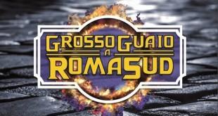GROSSO-GUAIO-A-ROMA-SUD-annuncio-copertina