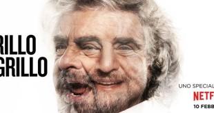 Grillo-vs-Grillo-netflix-trailer-copertina
