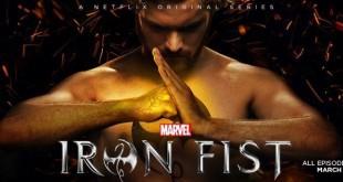 Iron-Fist-nuova-clip-copertina