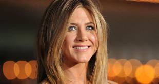 Jennifer-Aniston-tanti-auguri-netflix