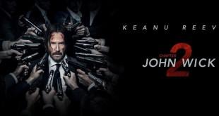John-Wick-2-Keanu-Reeves-data-uscita-copertina