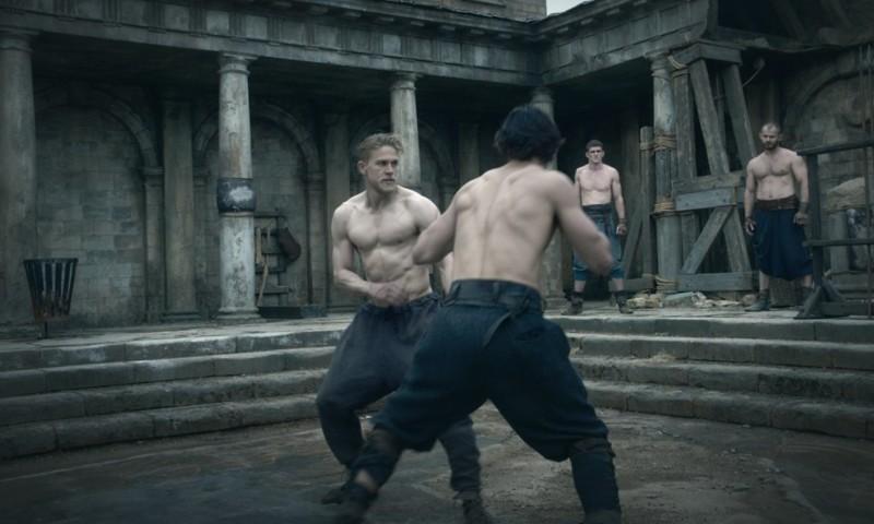 King-Arthur--Il-potere-della-spada-trailer-prime-immagini-f