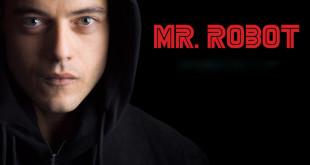 Mr-Robot-stagione-uno-dvd-copertina