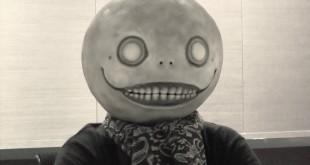 Nier: Automata – Yoko Taro, il director di Nier:Automata, ha un messaggio speciale per te