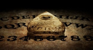 Ouija-origine-del-Male-dvd-bluray-centro