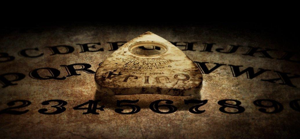 Ouija-origine-del-Male-dvd-bluray-centro