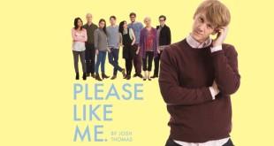 Please-Like-Me-recensione-serie-tv-copertina