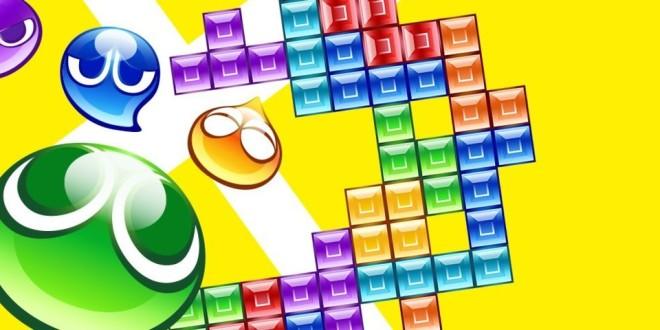 Puyo-Puyo-Tetris-data-uscita-copertina