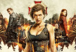 Resident Evil: The Final Chapter – Recensione – Un film di Paul W. S. Anderson