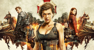 Resident-Evil-The-Final-Chapter-recensione-copertina