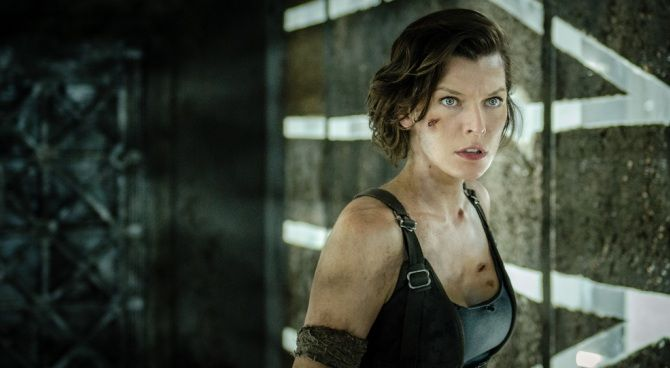 Resident-Evil-The-Final-Chapter-recensione-fine