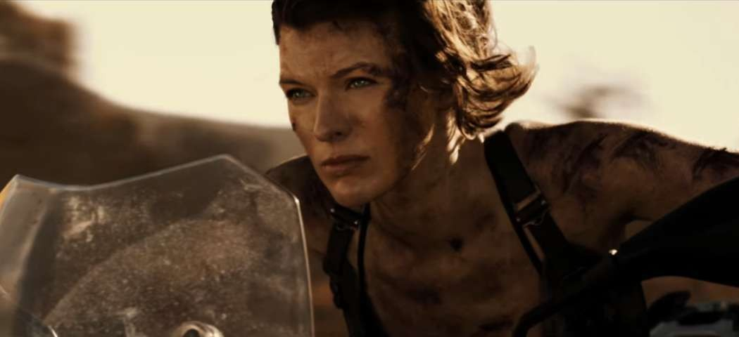 Resident-Evil-The-Final-Chapter-recensione-testa