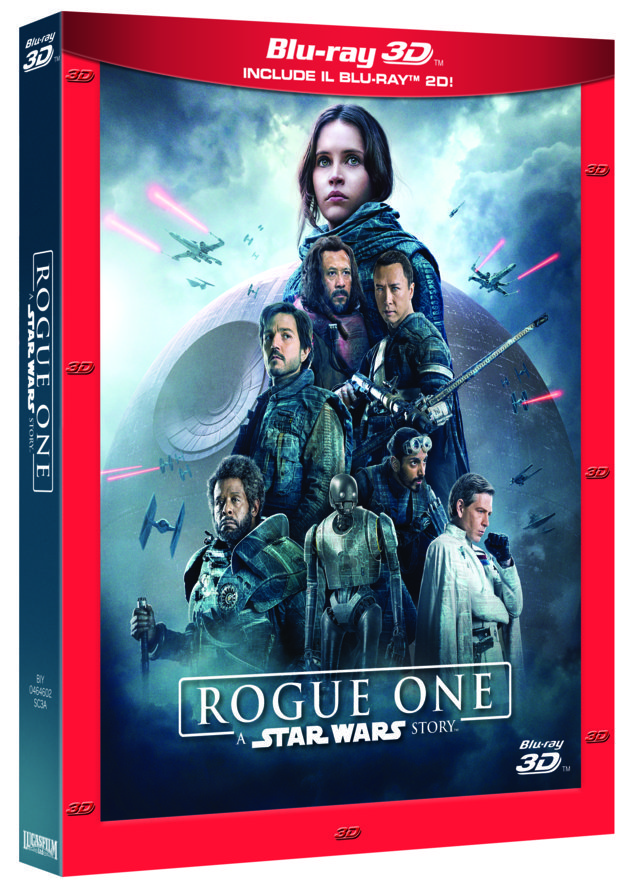 Rogue-One_3D_RO