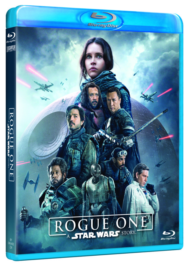 Rogue-One_BD_RO