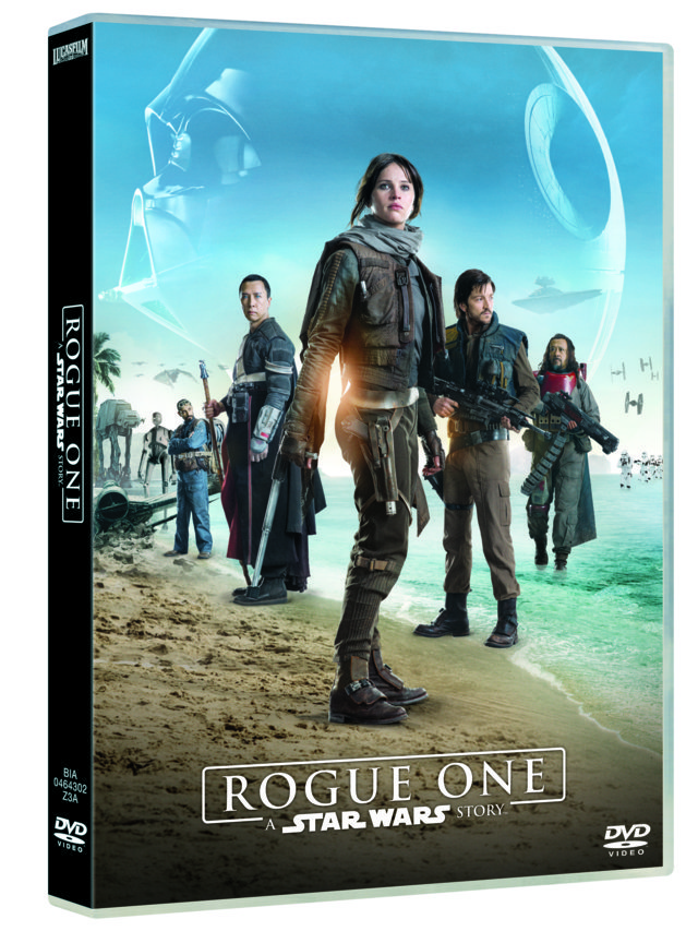 Rogue-One_DVD_RO