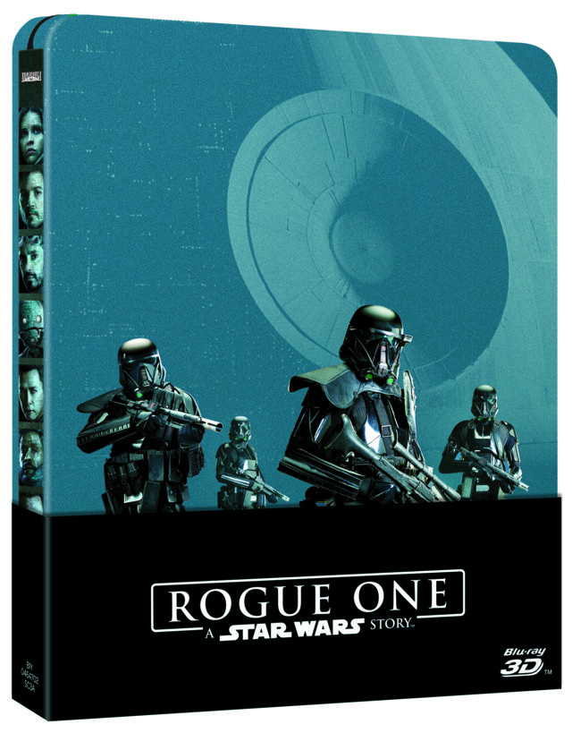 Rogue-One_SB