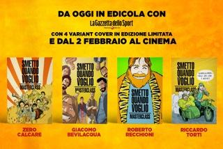 SQVM_Il Fumetto_cover variant