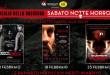 Midnight Factory e UCI Cinemas: il Male, Fatto bene, torna sul grande schermo