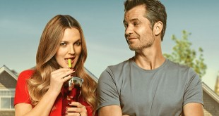 Santa-clarita-diet-recensione-netflix-serie-tv-copertina