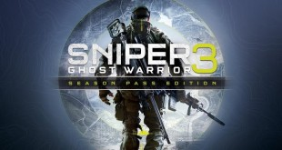 Sniper-Ghost-Warrior-3-season-pass.-copertina