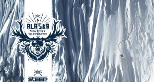 Steep_Alaska_ca_PR_170223_5PM_CET_1487851404