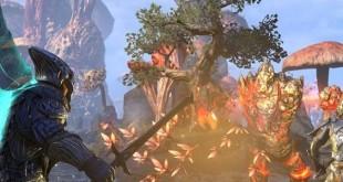 TESO-Morrowind-game-trailer-copertina