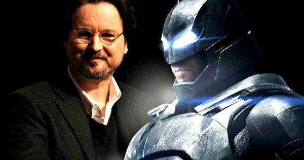 The-Batman-Reeves-annuncio-copertina