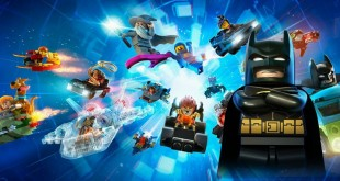 The-LEGO-Batman-Movie-Knight-Rider-copertina