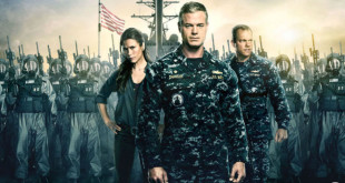 The-Last-Ship-stagione-3-infinity