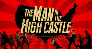 The-Man-In-The-High-Castle-seconda-stagione-copertina