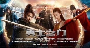 The-Warriors-Gate-infinity-marzo-copertina
