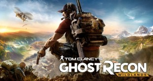 Tom-Clancy-Ghost-Recon-Wildlands-trama-copertina
