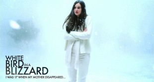 White-Bird-recensione-bluray-copertina