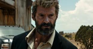 Wolverine-in-Logan-spot-copertina