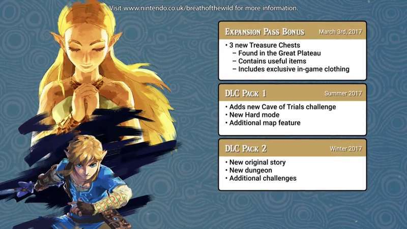 Zelda-Breath-of-the-Wild-Expansion-Pass-a