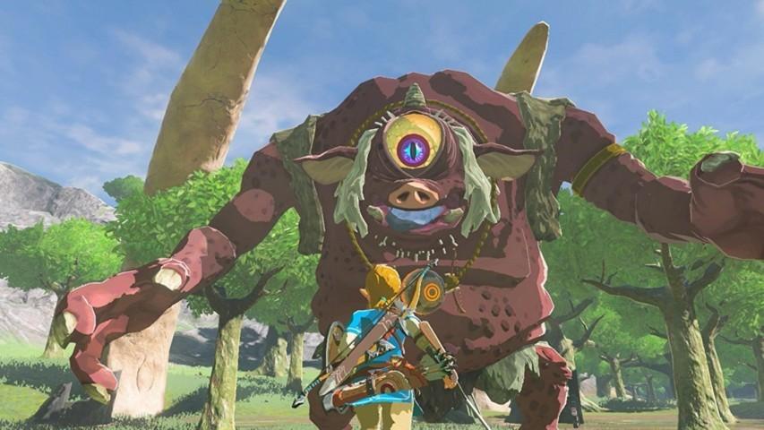 Zelda-Breath-of-the-Wild-Expansion-Pass-c