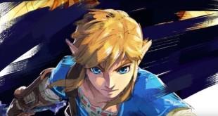 Zelda-Breath-of-the-Wild-Expansion-Pass-copertina