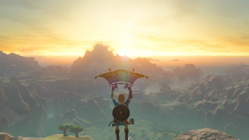 Zelda-Breath-of-the-Wild-Expansion-Pass-e