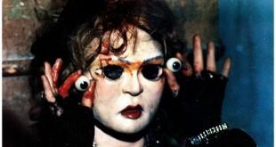dolls-bambole-1987-recensione-bluray-copertina