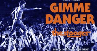 gimme-danger-recensione-film-copertina