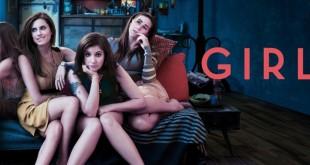 """Ecco perché Girls rappresenta la vera rivoluzione sessuale femminile in formato Serie TV (e non """"Sex and the City"""")"""