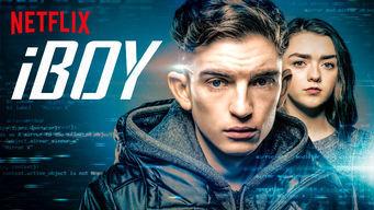 iboy-recensione-original-film-netflix-copertina
