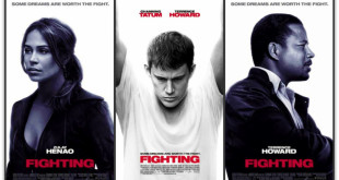 infinity-tv-film-idediti-fighting-posters