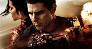 jack-reacher-2-dvd-bluray-copertina