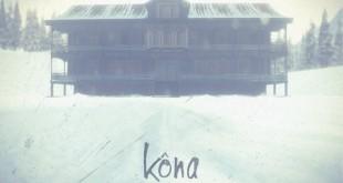 kona-kick-start