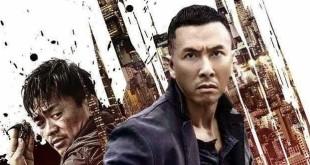 kung-fu-jungle-recensione-bluray-copertina