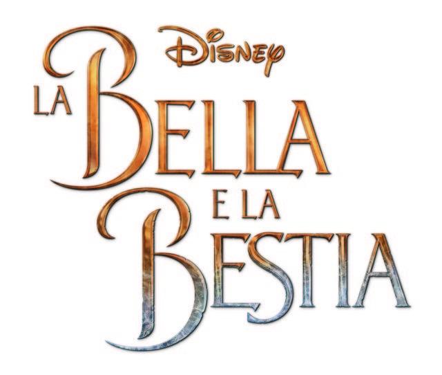 la-bella-e-la-bestia-logo