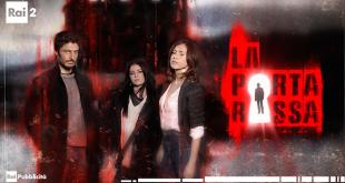 la-porta-rossa-prima-puntata-copertina